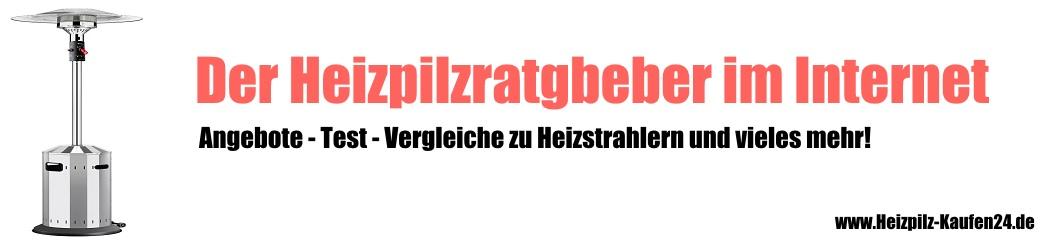 heizpilz-kaufen24.de